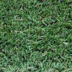 Meadow Verde Grass Carpet Rolls